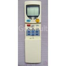 Пульт для кондиционера Panasonic моделей cs-a9ckp A75C376 A75C598 A75C561 A75C606 A75C428 A75C454 и др. Арт:dp00004
