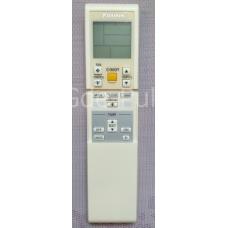 Купить пульт для кондиционера Daikin моделей FTXS71G RXS71F FTXS50FVM RXS50FVM FTXS60FVM RXS60FVM и др. Арт:dp00009