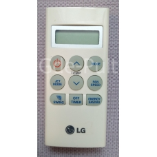Пульт для кондиционера LG моделей AKB73756203 AKB73756204 AKB73756207 и др. Арт:dp00039