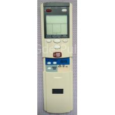 Купить пульт для кондиционера Fujitsu моделей AR-DL4 AR-DL5 AR-DL1 AR-DL2 AR-DL3 AR-DL6 и др. Арт:dp00085