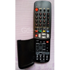 Пульт для телевизора Panasonsic EUR-51973 EUR51973 . Арт:dp00154
