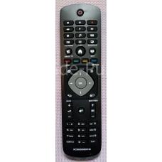Пульт для телевизора Philips RC996590009748 = RC996590020164 996590009748 996590020164 9965 900 09748 9965 900 20164 . Арт:dp00163