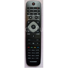 Пульт для телевизора Philips RC242254990467 242254990467 2422 549 90467 . Арт:dp00164