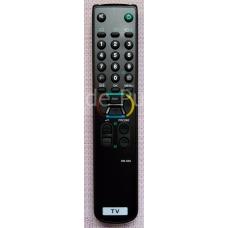 Пульт для телевизора SONY RM-839 RM-883 RM839 RM883 . Арт:dp00165