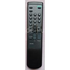 Пульт для телевизора Sony RM-849S RM849S . Арт:dp00168