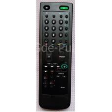 Пульт для телевизора Sony RM-841 RM841 . Арт:dp00169