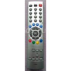 Пульт для телевизора TOSHIBA CT-90253 CT90253 . Арт:dp00170