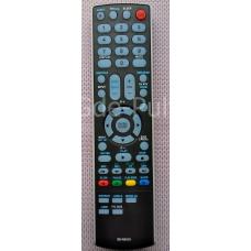 Пульт для телевизора Toshiba SE-R0319 SER0319 SE-R0337 SER0337 . Арт:dp00174