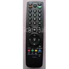 Пульт для телевизора LG AKB69680403 = AKB69680404 AKB69680408 AKB69680438 . Арт:dp00178