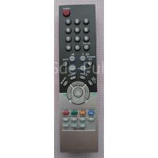 Пульт для телевизора Samsung AA59-00370A = AA5900370A AA59-00370B AA5900370B . Арт:dp00180