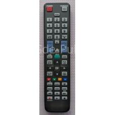 Пульт для телевизора Samsung AA59-00507A AA5900507A . Арт:dp00182
