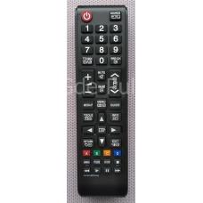 Пульт для телевизора Samsung AA59-00741A AA5900741A . Арт:dp00183