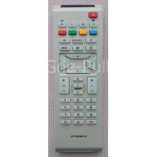 Пульт для телевизора Philips RC1683801-01 = RC1683801 RC1683801/01 RC1683803-01 RC1683803/01 RC1683702 RC1683706 RC1683803 . Арт:dp00185
