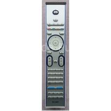 Пульт для телевизора Philips RC-4401 = RC4401 RC4401/01 RC4701E RC5601/01B RC5701 RC5401E 2422 549 01245 242254901245 . Арт:dp00186