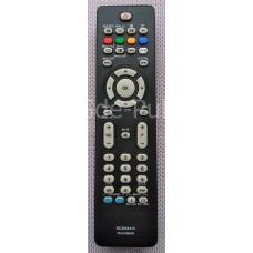 Пульт для телевизора Philips RC2034312 RC2034312/01 RC2034312-01 RC2034314 . Арт:dp00190