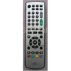 Пульт для телевизора Sharp GA520WJSA LCDTV . Арт:dp00193