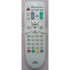 Пульт для телевизора Sharp GA339WJSA LCDTV . Арт:dp00194