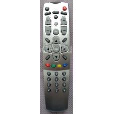 Пульт для приставок Триколор DRE-5000 DRS-5001 DRE-7300 Арт:dp00198