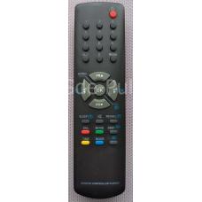 Пульт для телевизора Daewoo R-28B03 R28B03 . Арт:dp00201