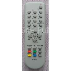 Пульт для телевизора Daewoo R-48A01 R48A01 = R-48A02 R-40A01 R-40A08 R-40A09 R-40A15 R48A02 R40A01 R40A08 R40A09 R40A15 . Арт:dp00202
