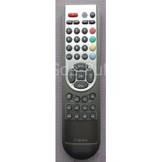 Пульт для телевизора BBK LT-S21610 LTS21610 EN-21610 EN21610 . Арт:dp00204
