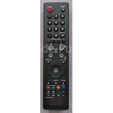 Пульт для телевизора Samsung BN59-00507A BN5900507A . Арт:dp00206