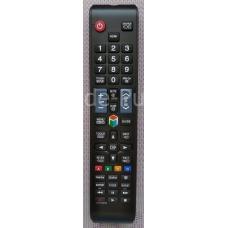 Пульт для телевизора Samsung AA59-00581A AA5900581A . Арт:dp00207