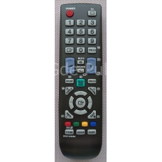 Пульт для телевизора Samsung BN59-00865A BN5900865A . Арт:dp00208