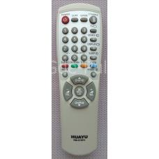 Пульт для телевизора SAMSUNG RM-016FC RM016FC CK-22B9GXR . Арт:dp00210