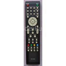 Пульт для телевизора Mystery MTV-1914L MTV1914L MTV-1914 MTV1914 = MTV-2611LW MTV-1914LW MTV-2214LW Helix HTV-2610L . Арт:dp00211