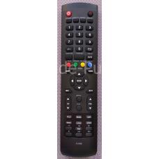 Пульт для телевизора Fusion Y-72C Y72C Y-72C1 Y72C1 Y-72C2 Y72C2 . Арт:dp00215