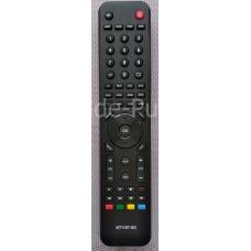 Пульт для телевизора Doffler KT1157-SX KT1157SX . Арт:dp00216