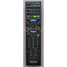 Пульт для телевизора Sony RM-ED061 RMED061 . Арт:dp00221