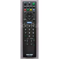 Пульт для телевизора Sony RM-ED014 RMED014 . Арт:dp00224