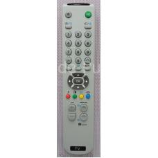 Пульт для телевизора Sony RM-887 RM887 RM-889 RM889 . Арт:dp00225
