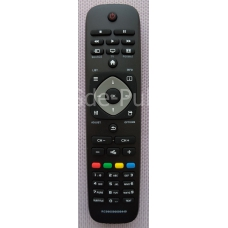 Пульт для телевизора Philips RC996590000449 RC996590000283 RC996590005698 996590000449 996590000283 996590005698 098GR7BDHNTPH YKF308-001 . Арт:dp00228