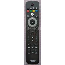 Пульт для телевизора Philips RC242254902314 242254902314 2422 549 02314 RCPF02E09B RCPF02E09W 996510023587 . Арт:dp00229