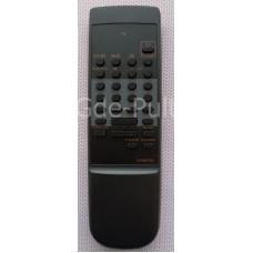 Пульт для телевизора Sharp G1069PESA . Арт:dp00231