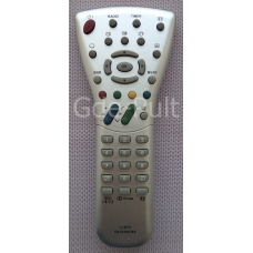 Пульт для телевизора Sharp GA323WJSA GA323WJSB LCDTV . Арт:dp00232