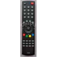 Пульт для телевизора Toshiba CT-90298 CT90298 . Арт:dp00235