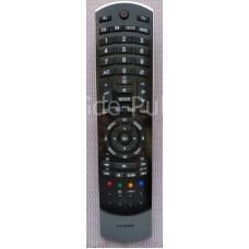 Пульт для телевизора Toshiba CT-90405 CT90405 = CT-90388 RM-L1178 CT-90404 CT90388 RML1178 CT90404 . Арт:dp00236