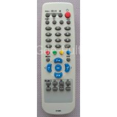 Пульт для телевизора Toshiba CT-893 CT893 = CT-889 CT-90279 CT-90297 CT889 CT90279 CT90297 . Арт:dp00238