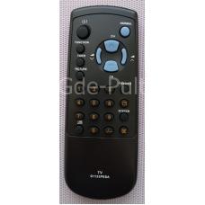 Пульт для телевизора Sharp G1133PESA G1169PESA . Арт:dp00239