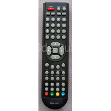 Универсальный пульт для телевизоров Huayu RM-L1057 RML1057 . Арт:dp00242