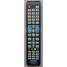 Универсальный пульт для телевизоров Huayu RM-L1195+8 RML1195+8 . Арт:dp00243