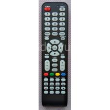 Универсальный пульт для телевизоров RM-L1153+2 RML1153+2 . Арт:dp00245