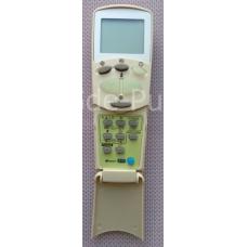 Пульт для кондиционера Lg моделей 6711A20073D 6711A20073U 6711A20073V 6711A20083X 6711A20091H 6711A90022D 6711A20077N 6711A20067J и др. Арт:dp00094